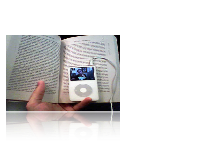 The Elephant in the Living Room: Distraction and its impact on 